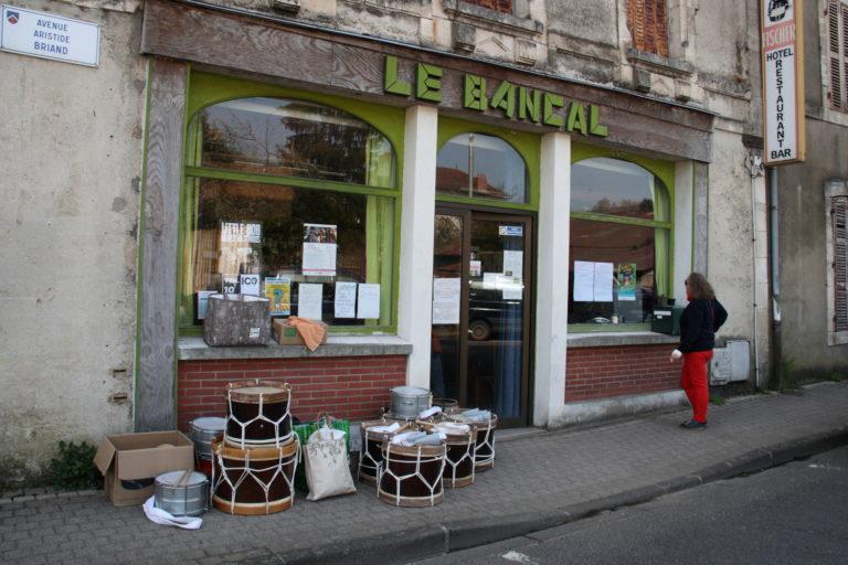 Anniv Bancal - 130419 -11